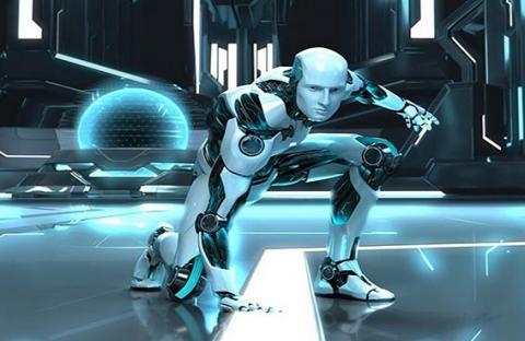 الذكاء الاصطناعي..هل يدمر الذكاء الإنساني؟