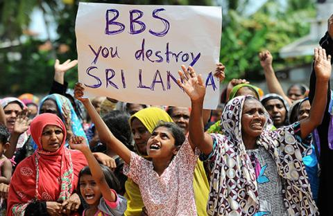 SRI-LANKA-RELIGION-UNREST-PROTEST222.jpg