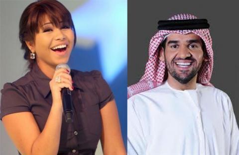 رأس الخيمة تستضيف مهرجان الموسيقى العالمي بمشاركة الفنانين حسين الجسمي وشيرين