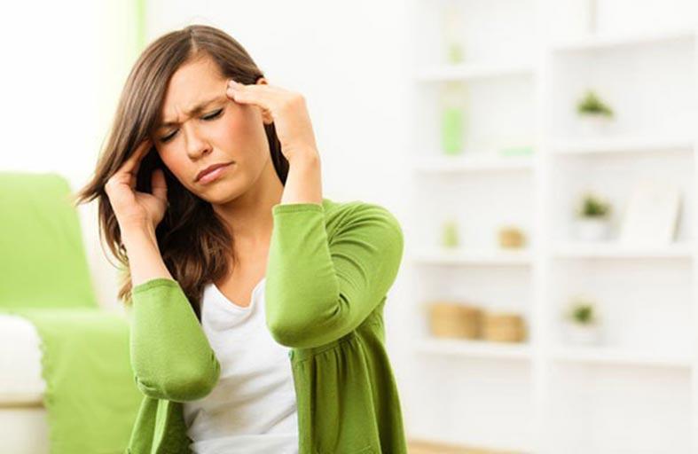 كيف تتغلب على الصداع أثناء ساعات الصيام؟