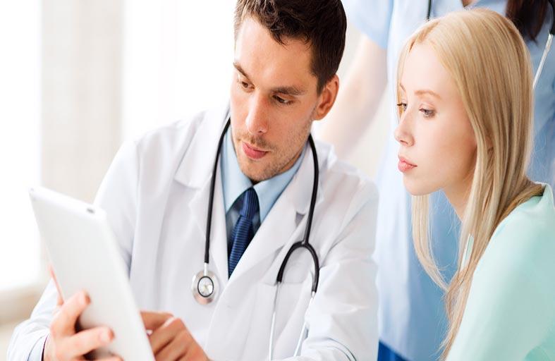 الكشف المبكر وتلقي العلاج المناسب  يزيدان احتمال الشفاء من سرطان القولون