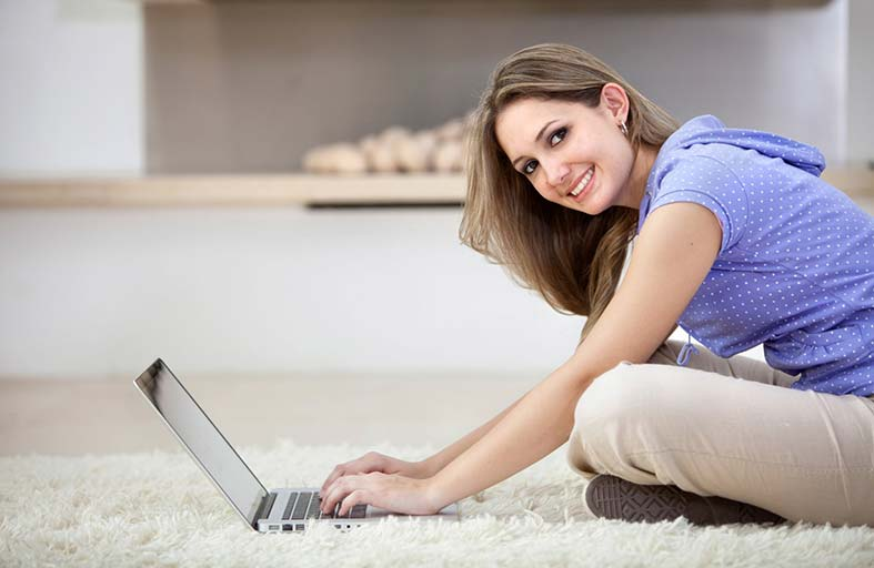 تخلص من امتلاء بريدك الإلكتروني خلال الإجازة بخمس خطوات