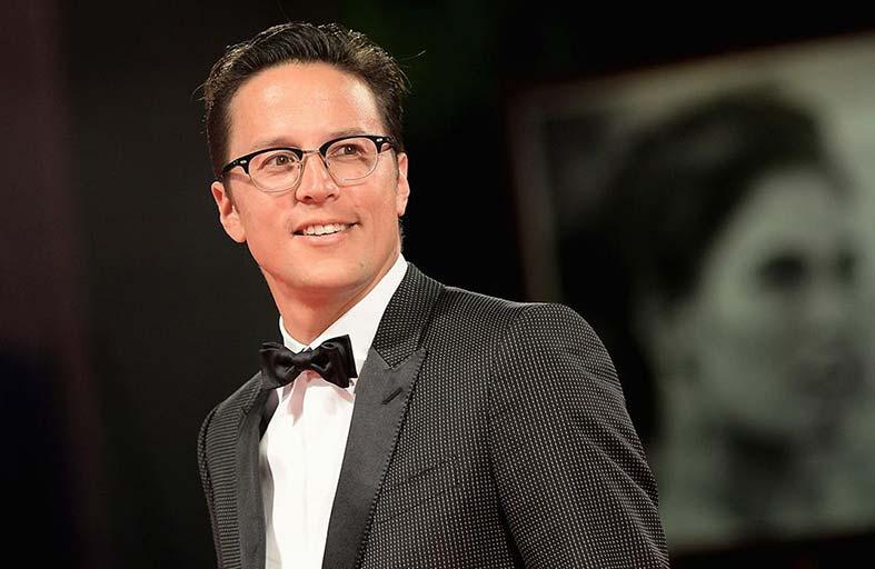 كاري فوكوناجا مخرجا لأحدث أفلام سلسلة (جيمس بوند)
