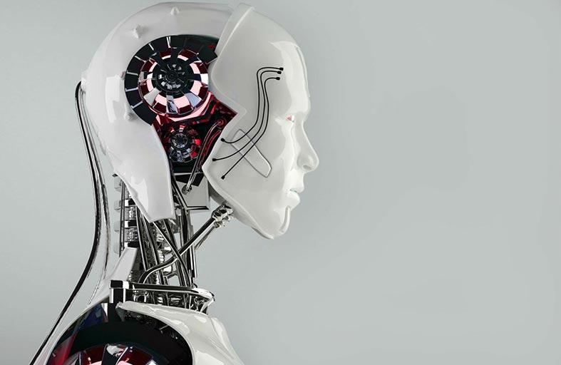 نظام DeepCoder .. الذكاء الاصطناعي يكتب شفرته الخاصة!