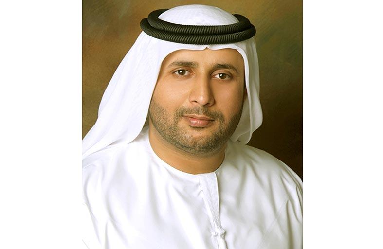 أحمد بن شعفار: قضايا ترشيد استهلاك  الطاقة تقع في صلب استراتيجية إمباور