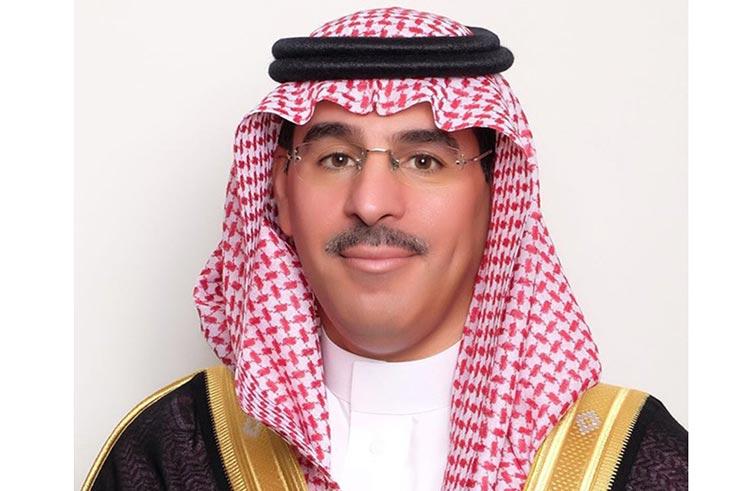 أكثر من 500 إعلامي لتغطية « قمم الرياض »