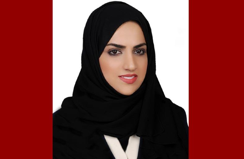 بدرية آل علي تثمن الدور الكبير لحاكم الشارقة في إرساء دعائم الثقافة وتقديم الرعاية والدعم للمثقفين