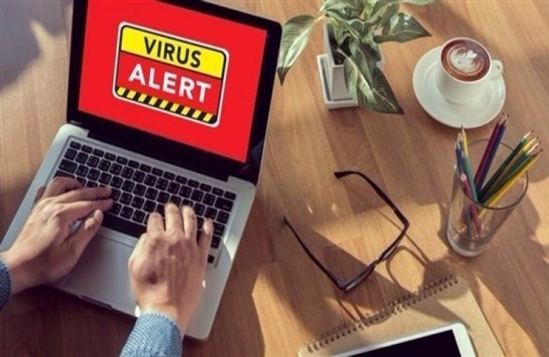 نصائح ذهبية للحماية من الفيروسات والبرمجيات الضارة