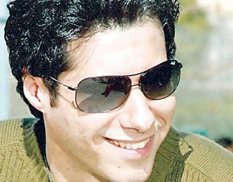أحمد السعدني: (ساعة ونص) نقلة في مشواري الفني