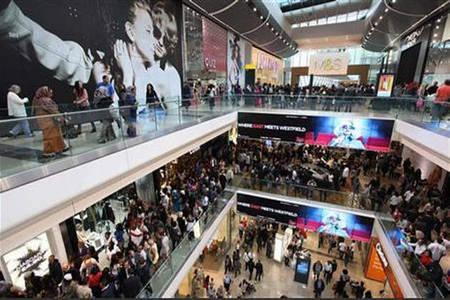 ثقة المستهلكين البريطانيين تهبط بشدة في ديسمبر