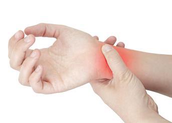 التهاب الأوتار...  كيف نعالجه بلا جراحة؟