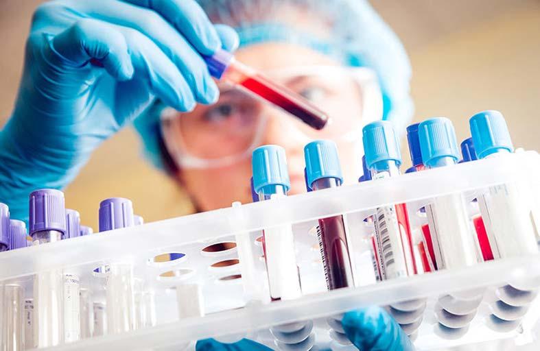 علماء يطورون دواءً جديداً للسرطان من مرض عقلي