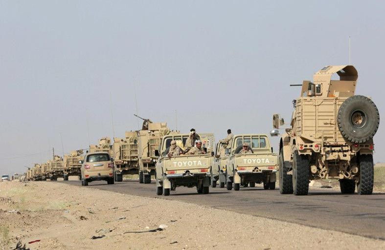 الحوثيون والمخلوع صالح.. معركة الإقصاء تبلغ ذروتها