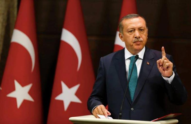 اجتماع تركي-روسي بشأن اتفاق دفاعي