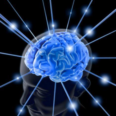 تمدُّد الأوعية الدموية الدماغية وعلاجه