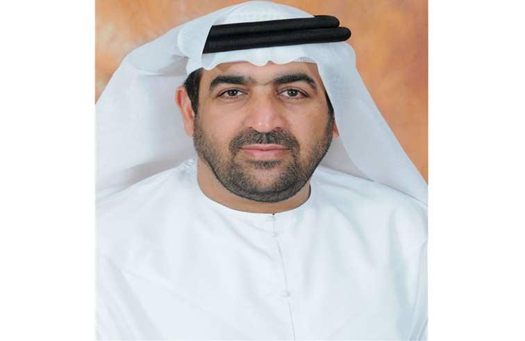 راشد بن فهد: الإمارات تواكب متطلبات الابتكار الحكومي في القياس وتحقق أعلى معايير السلامة