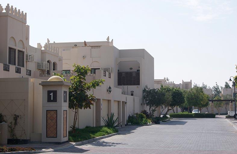 صندوق أبوظبي للتنمية مول 26 مشروعا حيويا في البحرين بـ 10.5 مليار درهم
