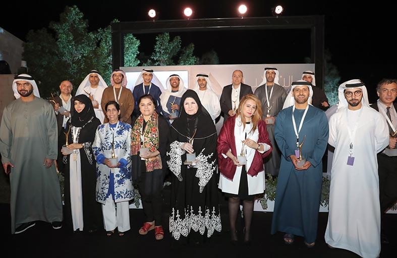 «الثقافة والسياحة» تطلق برنامج النخبة لاستقطاب المؤتمرات العالمية إلى أبوظبي
