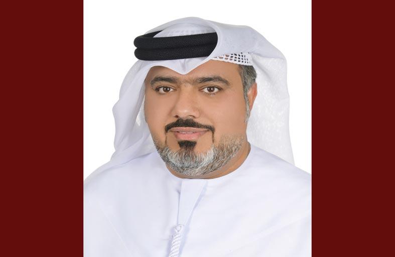 تعيين فيصل الحوسني مديراً لقسم  خدمة العملاء في شركة واحة الزاوية