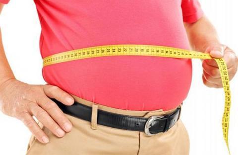 البدانة تزيد خطر الإصابة بـ9 أنواع من السرطانات