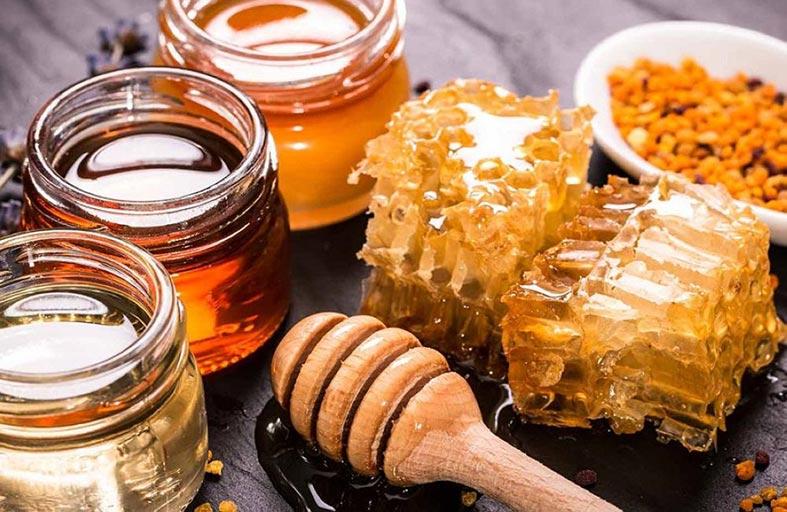 نصائح ثمينة لمن يريدون العسل الأكثر فائدة