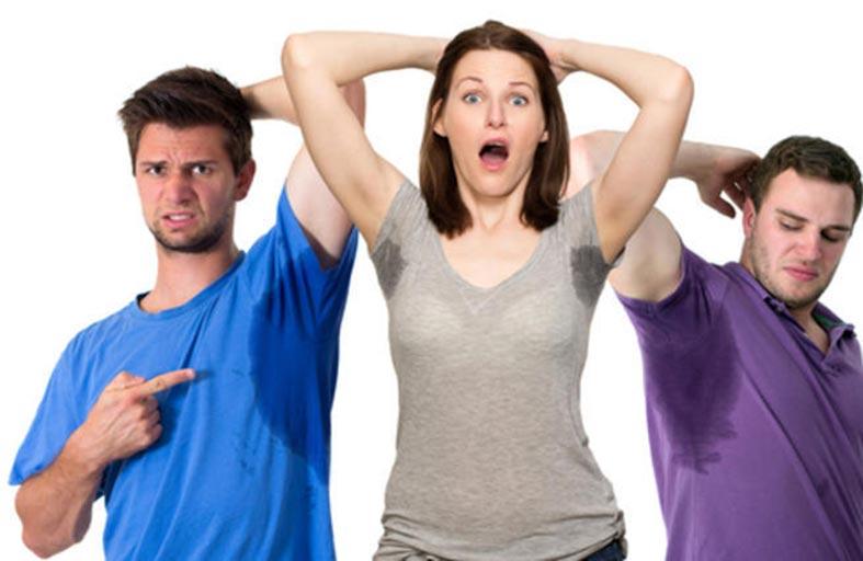 دراسة: عوامل اجتماعية وراء إحساسنا بالتقزز