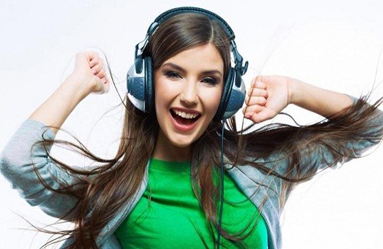 تأثير الموسيقى يختلف من شخص لآخر
