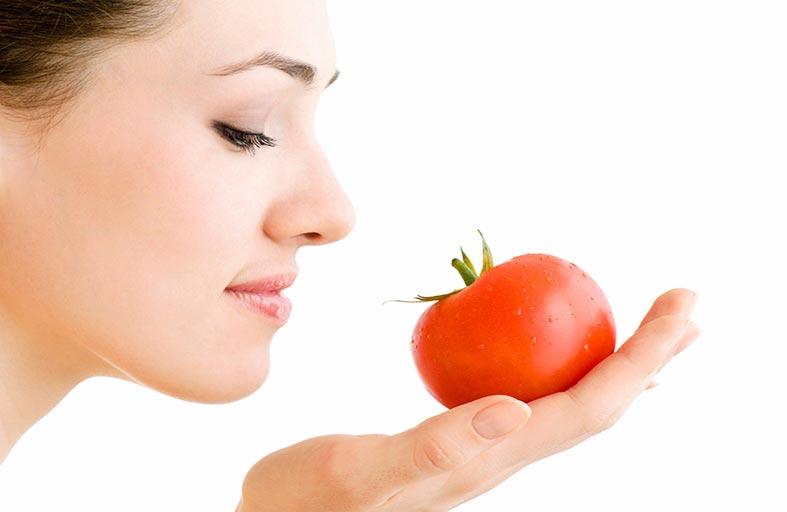 أطعمة تحتاجها لِخلوها من الكوليسترول