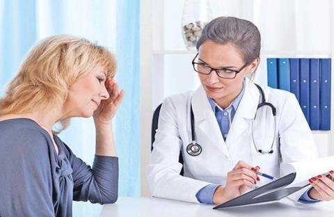 لا يمكن تحديد سبب دقيق لسرطان الرئة