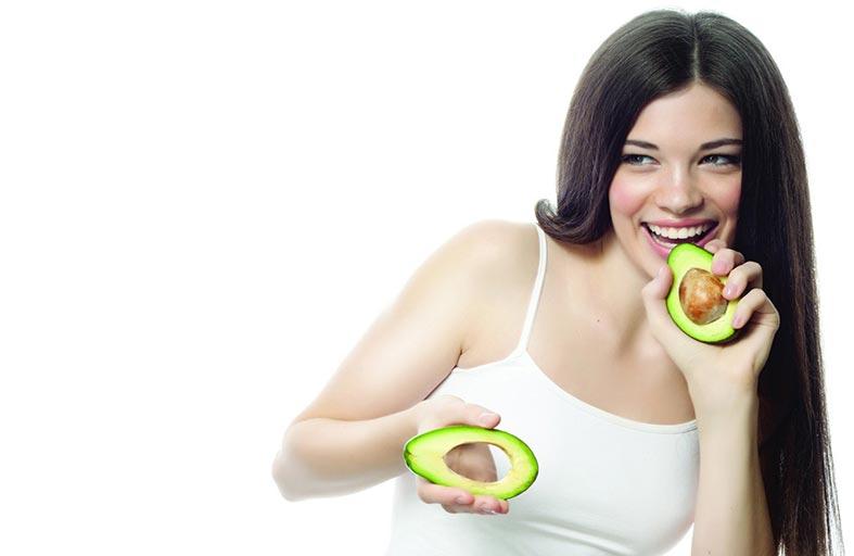 أطعمة شائعة تحمي الدماغ وتقوي الذاكرة