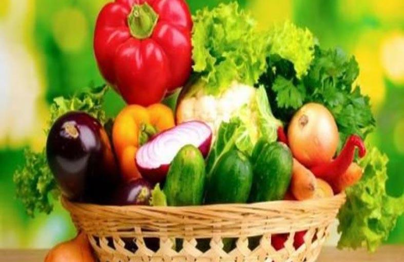 مواد غذائية هي الأكثر أهمية لجسم الإنسان