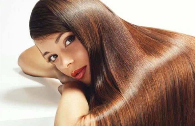 اتباع نظام حياة متوازن يمنحك شعرا صحيا