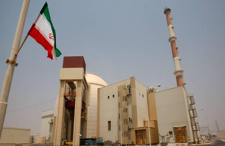 السعودية تؤكد ضرورة تطبيق آلية فعالة للتحقق من تنفيذ الاتفاق النووي الإيراني
