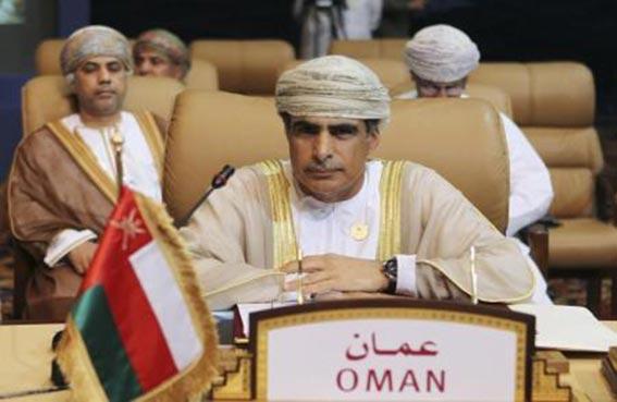 عمان قد تخفض صادرات النفط لآسيا 15 %