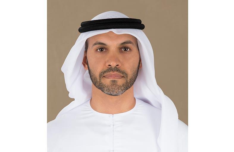 عتيق المزروعي: للغة العربية أهمية كبيرة في الثقافة والتراث والأدب العربي