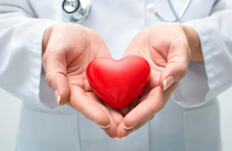دراسة حديثة تكشف عن فيتامين يقي من نوبات القلب