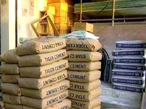 مركز إحصاء أبوظبي يصدر تقريراً حول أسعار مواد البناء