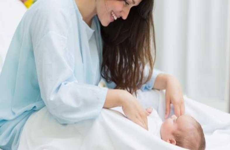 ارشادات بسيطة لتتفادي الولادة المبكرة