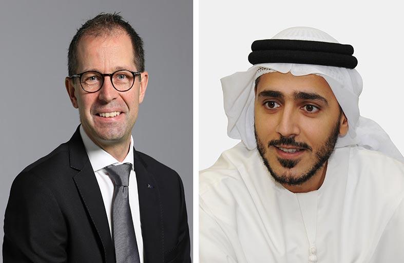 دبي بين أفضل 10 وجهات عالمية لتنظيم الاجتماعات