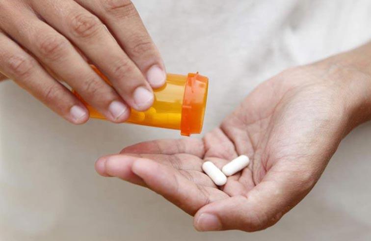 التوقف عن تناول العقاقير المخفضة للكولسترول قد يكون قاتلا