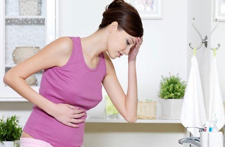أعراض القولون الهضمي بالتفصيل .. تعرفوا عليها