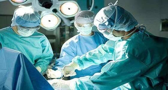 طرق كثيرة للسيطرة على ألمك بعد الجراحة
