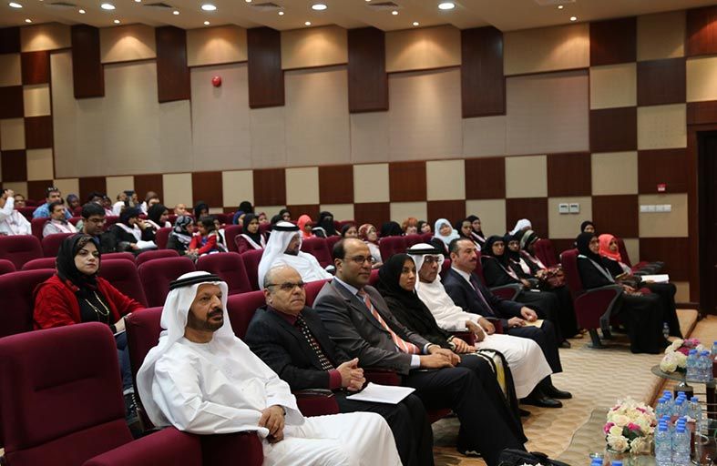 زايد للثقافة الإسلامية تنظم «ملتقى اللغة العربية»
