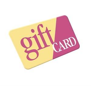 هدية سيئة.. ولا مائة بطاقة هدية