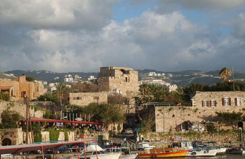 جبيل.. واحدة من اقدم المدن المأهولة في العالم