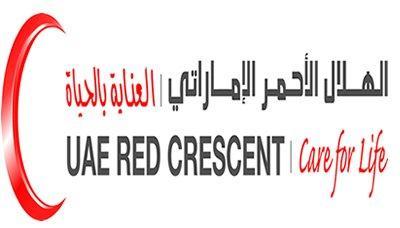 هيئة الهلال الأحمر تتفقد مشاريعها التنموية في توجو والنيجر وغانا