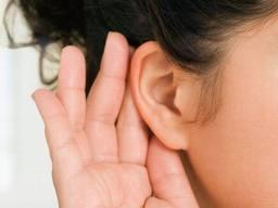 فقد السمع قد يرتبط بمرض السكري