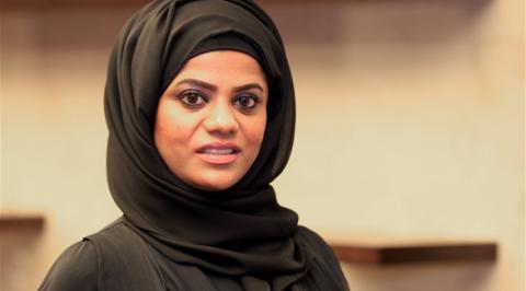 جائزة الصحافة العربية تعلن عن 33 صحفيا مرشحين للفوز بدورتها الثانية عشرة