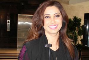 اتحاد كتاب وأدباء الإمارات في أبوظبي يناقش رواية كارما لناديا بوهناد