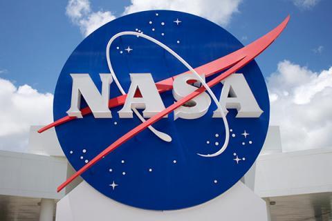 معهد التكنولوجيا التطبيقية يفتح مجددا باب التسجيل للتدريب في (ناسا)